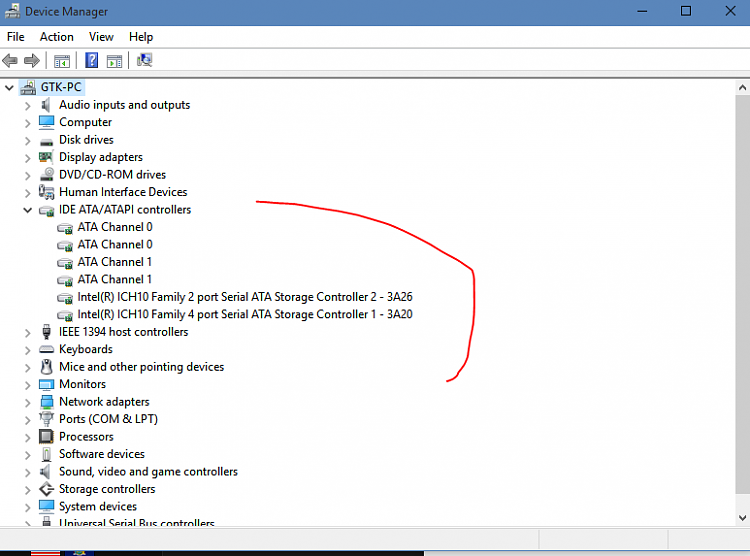 Samsung SSD 850 EVO-dd.png