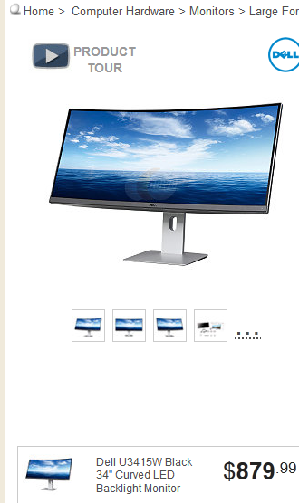 Samsung SSD 850 EVO-34.png