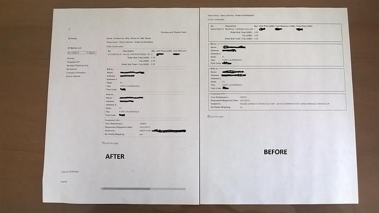 Printing is oversized, live mail, edge.-cid_wp_20151022_14_56_59_pro.jpg