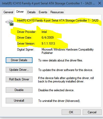 Samsung SSD 850 EVO-ctrl.png