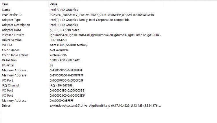 Possible NVIDIA Driver Freezing (With no NVIDIA card)-gpu.png