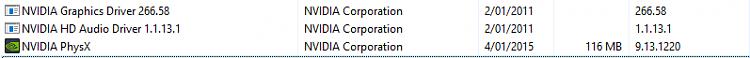 Possible NVIDIA Driver Freezing (With no NVIDIA card)-nvidia.png