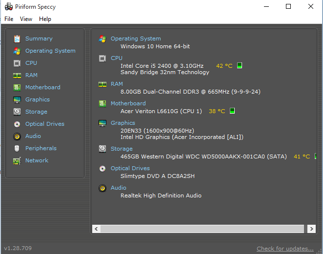 Possible NVIDIA Driver Freezing (With no NVIDIA card)-spec.png