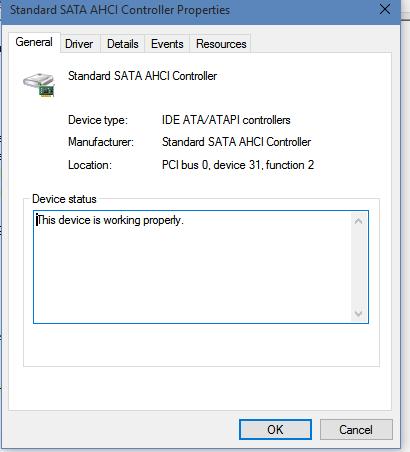 Samsung SSD 850 EVO-2.png