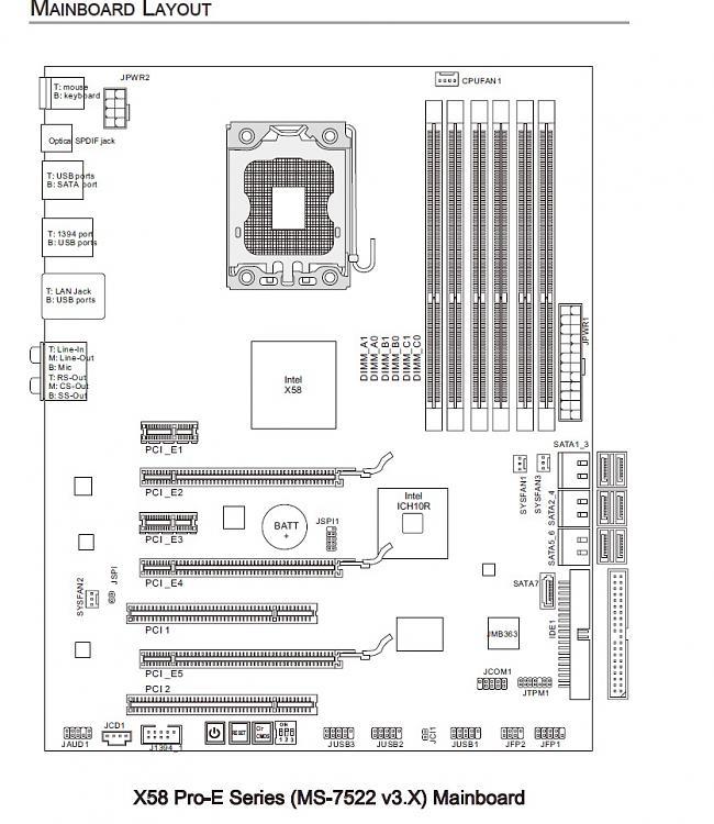 Samsung SSD 850 EVO-untitled2.jpg