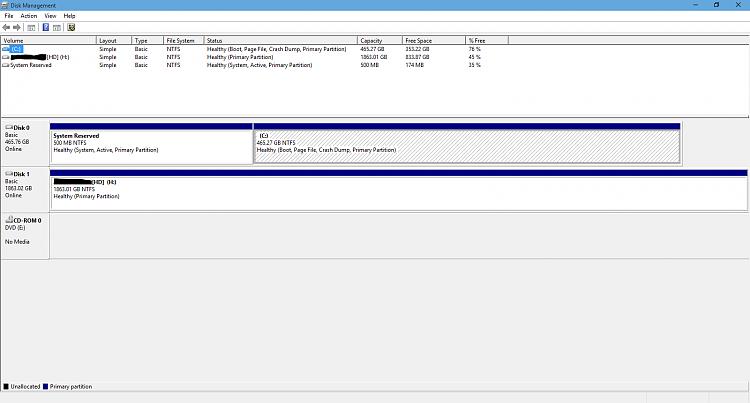 Click image for larger version.  Name:Disk Management 01.png Views:7 Size:38.9 KB ID:44515