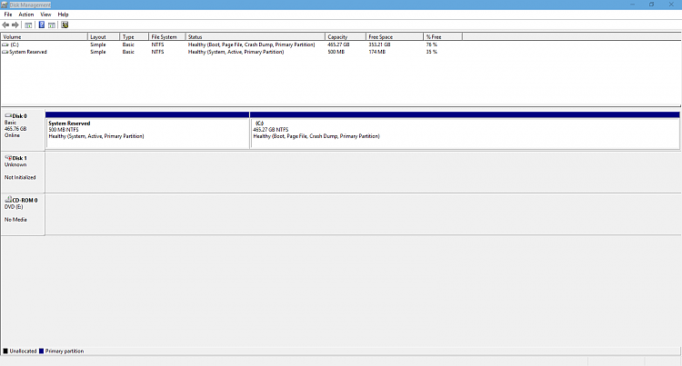 Click image for larger version.  Name:Disk Management 02.png Views:5 Size:31.4 KB ID:44516