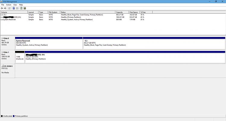 Click image for larger version.  Name:disk management 03.png Views:7 Size:37.8 KB ID:44523