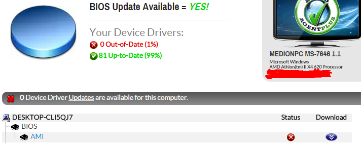 (Problem With Drivers / Devices) Please Help Me ~ October ~-screenshot_1.png