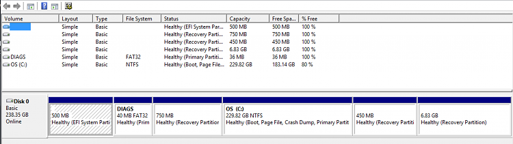 Restore partition showing up as a  Z drive.-capture.png