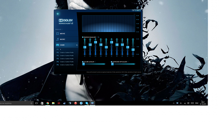Dolby advanced audio v2 (Windows 10 don-t work)-1.png