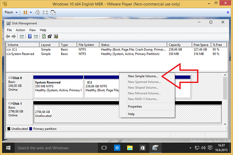 How to Partition-convert-gpt-disk-3.png