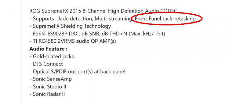 Front panel Audio detection is all mixed up and I don't know why?-gene.jpg