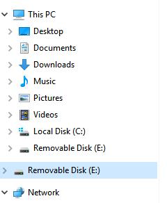 USB Duplication in Explorer-2015_11_03_15_30_191.png