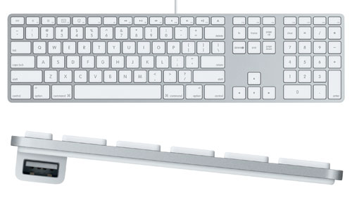 Click image for larger version.  Name:apple-aluminum-keyboard.jpg Views:99 Size:23.7 KB ID:46372