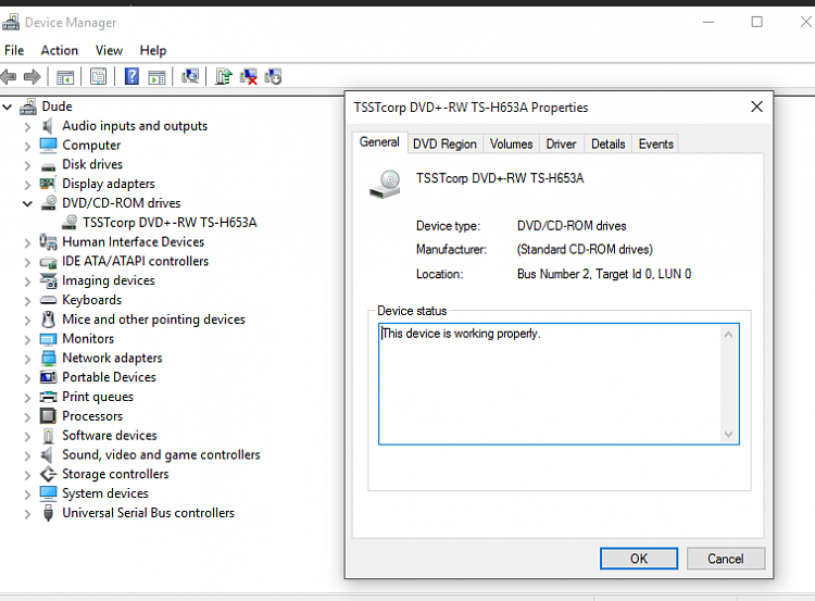 Click image for larger version.  Name:dvd drive.PNG Views:2 Size:45.1 KB ID:46933