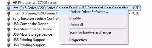 Click image for larger version.  Name:Replace USB drivers step 1.jpg Views:38 Size:27.7 KB ID:47717