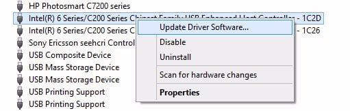 Click image for larger version.  Name:Replace USB drivers step 1.jpg Views:41 Size:27.7 KB ID:47717