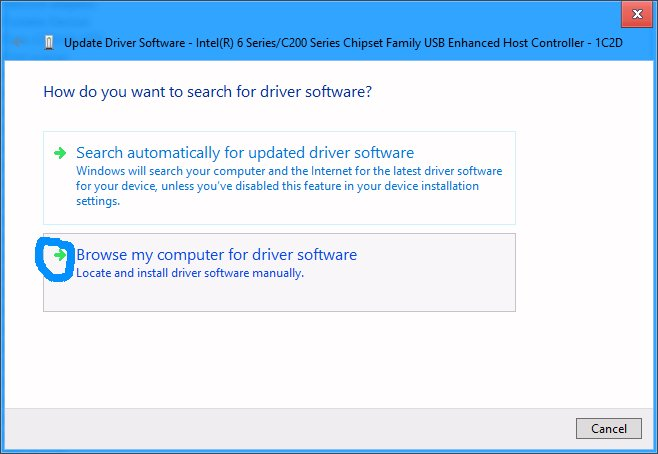 Click image for larger version.  Name:Replace USB drivers step 2.jpg Views:3 Size:46.2 KB ID:47718