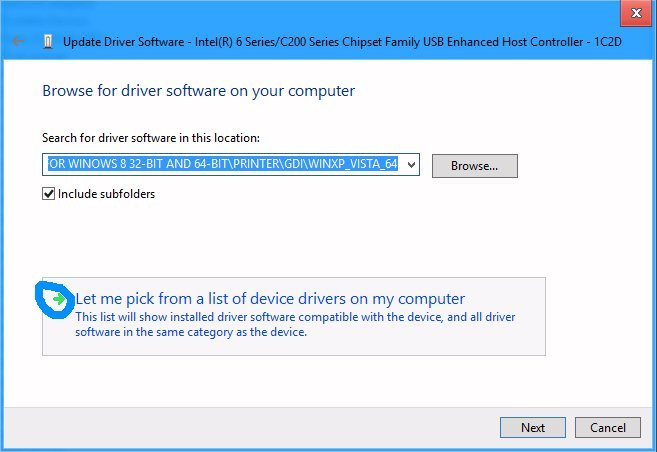 Click image for larger version.  Name:Replace USB drivers step 3.jpg Views:3 Size:42.9 KB ID:47719