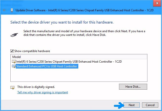 Click image for larger version.  Name:Replace USB drivers step 4.jpg Views:3 Size:51.2 KB ID:47720