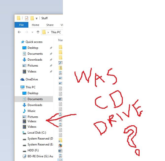 HELP_Partition_menu_dvd_drive.jpg