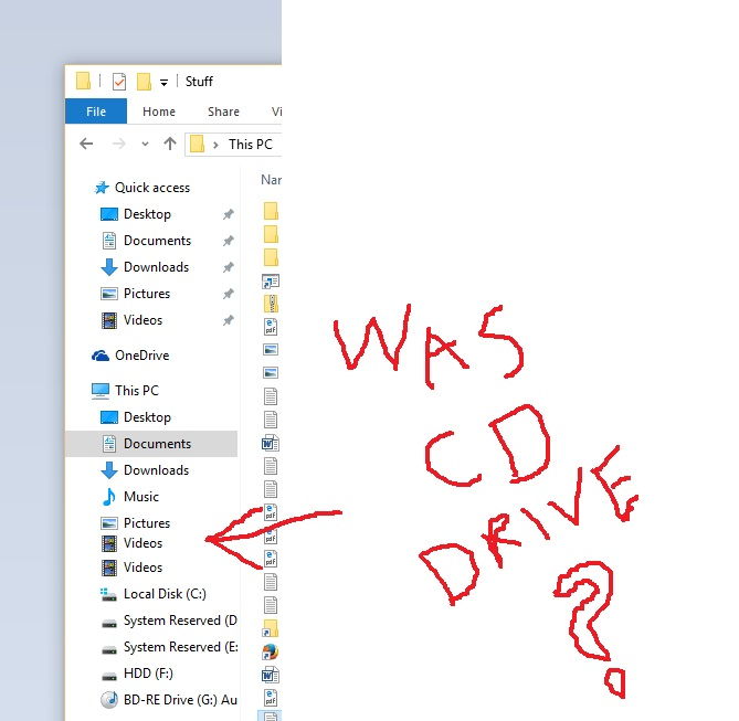 HELP_Partition_menu_dvd_drive.jpg