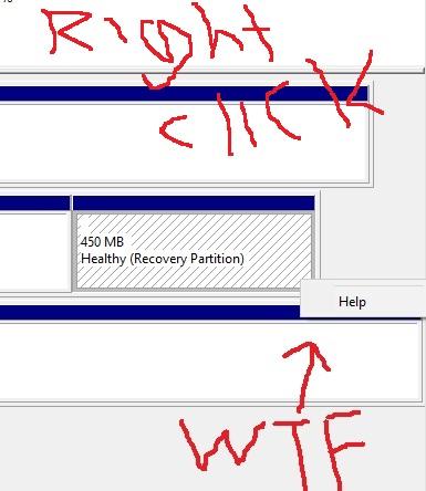 HELP_Partition_menu2.jpg