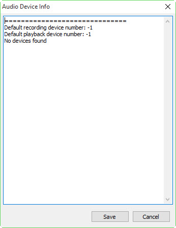 Click image for larger version.  Name:Audacity Audio device info.jpg Views:19 Size:30.9 KB ID:48393