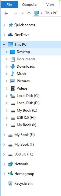 Why do my drives show twice?-capture.jpg