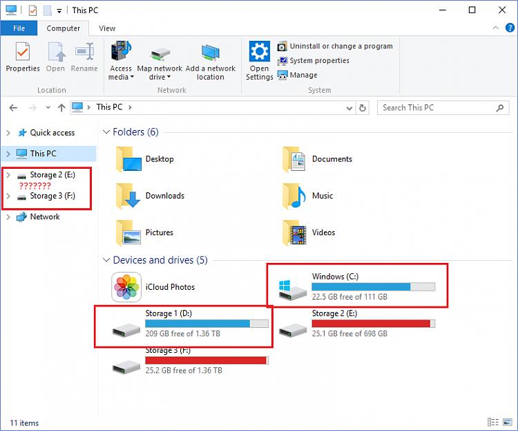 Drives missing from File Explorer's Navigation Pane-xdcfhcf.png