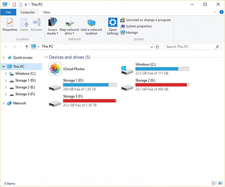 Drives missing from File Explorer's Navigation Pane-2untitled.png