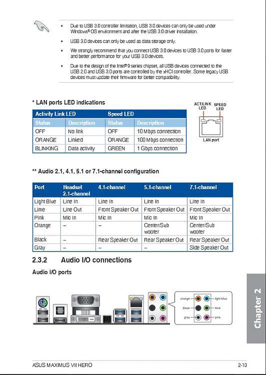 Logitech 5 1 center speaker not working  Solved - Windows 10