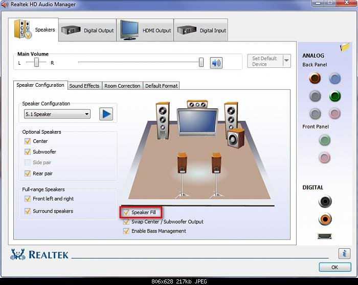 logitech speaker drivers for windows 10