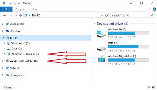 how to stop windows 10 reverting gpu driver updates