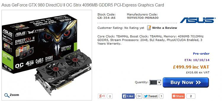 Please welcome,the GTX 980-00150.jpg