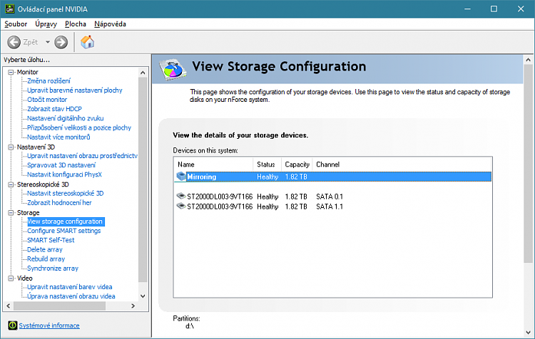 Click image for larger version.  Name:Raid1_array_with_one_partition.png Views:2 Size:49.9 KB ID:54068