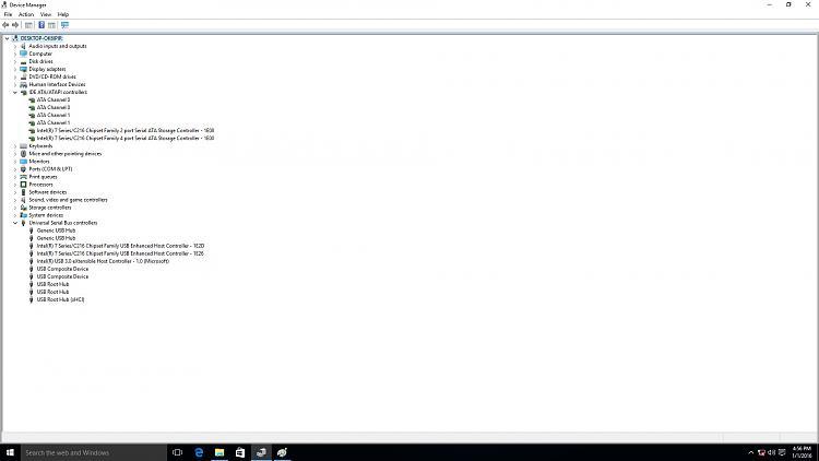 Click image for larger version.  Name:SCREENSHOT.jpg Views:9 Size:162.5 KB ID:56513