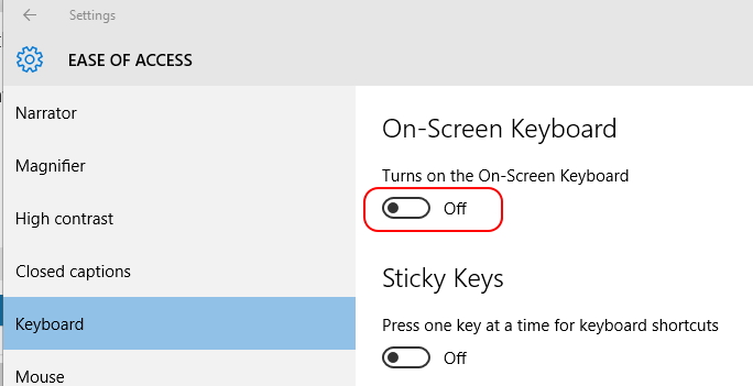 Click image for larger version.  Name:On-screen keyboard turn off.jpg Views:2 Size:57.6 KB ID:56836
