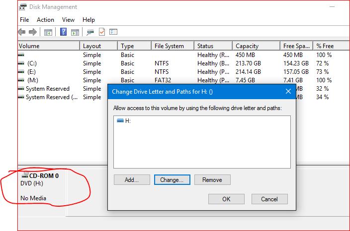 Click image for larger version.  Name:HCapture.PNG Views:0 Size:31.8 KB ID:57932