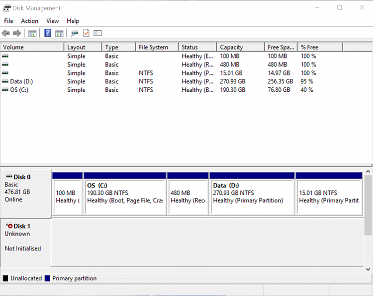 disk manager.PNG