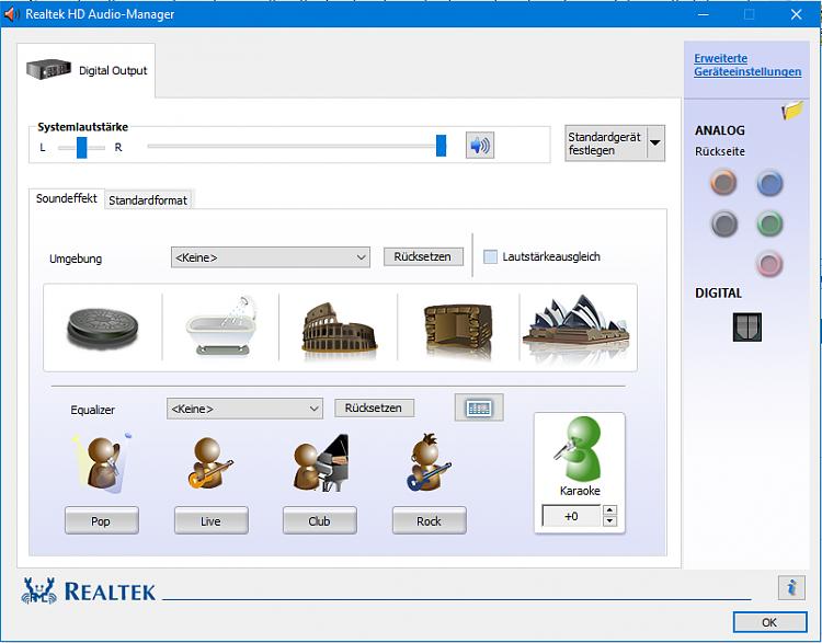 Click image for larger version.  Name:Realtek.PNG Views:1 Size:152.3 KB ID:59131