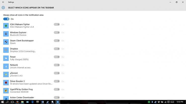 Click image for larger version.  Name:taskbar settings.jpg Views:1 Size:90.7 KB ID:59635