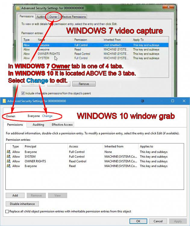 Click image for larger version.  Name:Hack.jpg Views:5 Size:286.1 KB ID:60071