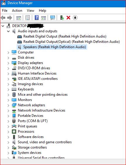 bootcamp windows 10 drivers macbook pro
