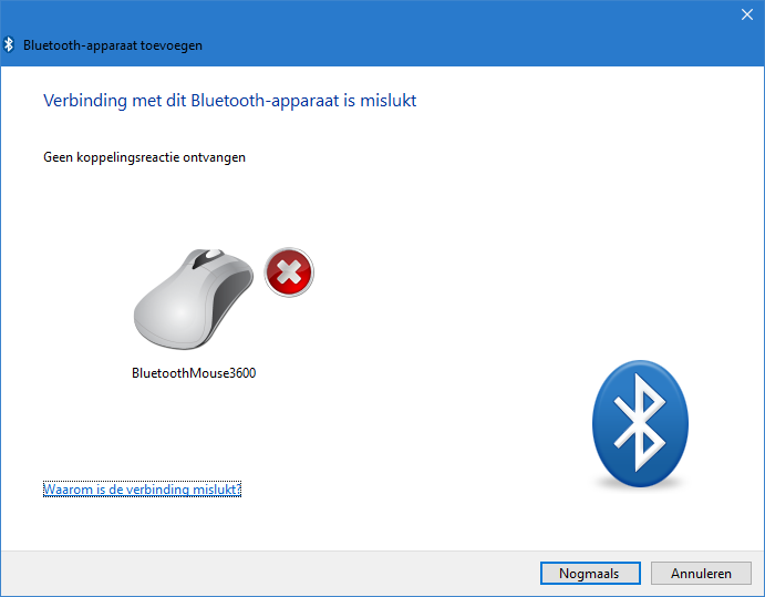 Bluetooth riddle 3 Error message - .png