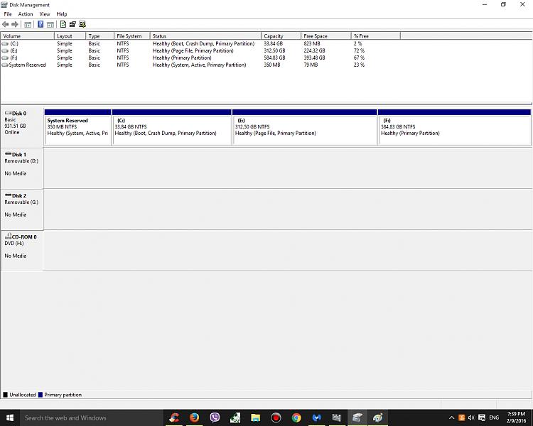 Click image for larger version.  Name:disk management.png Views:14 Size:50.7 KB ID:63341