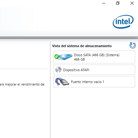 DOWNLOAD DRIVER I3 INSPIRON N4010 DELL