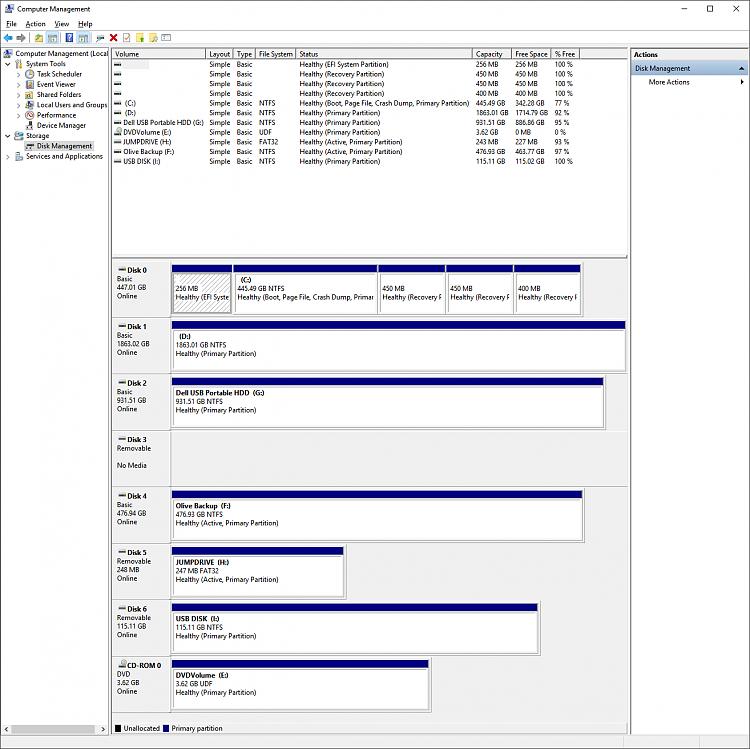 Click image for larger version.  Name:disk management.png Views:11 Size:102.3 KB ID:63548