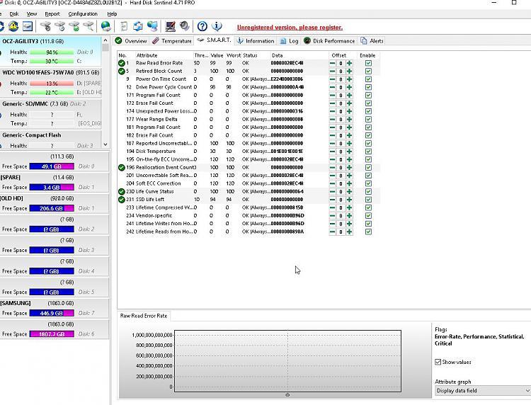 SSD results.jpg